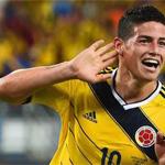 """FIFA ile Uluslararası Profesyonel Futbolcular Birliği (FIFPro) tarafından belirlenen """"yılın 11'i"""" için 15 orta saha futbolcusundan oluşan aday liste açıklandı."""