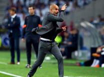 Şampiyonlar Ligi çeyrek final ilk maçında Porto, Bayern'i şaşkına uğrattı.
