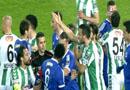 Torku Konyaspor Kasımpaşa golleri