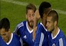 Medicana Sivasspor Kasımpaşa golleri