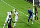 Balıkesirspor Gaziantepspor golleri
