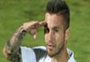 Gaziantepspor Kasımpaşa golleri