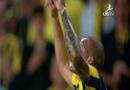Fenerbahçe Akhisar Bld.Spor golleri