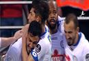 Çaykur Rizespor Gaziantepspor golleri
