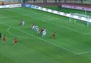 Adanaspor Kayserispor golleri