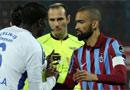 Trabzonspor KDÇ Karabükspor maç özeti