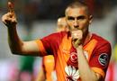 Akhisar Bld.Spor Galatasaray maç özeti