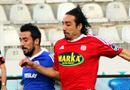 Medicana Sivasspor Kasımpaşa maç özeti