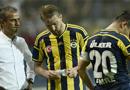 İstanbul Başakşehir Fenerbahçe maç özeti