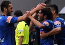 Kayseri Erciyesspor KDÇ Karabükspor maç özeti