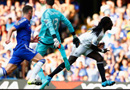 Chelsea Swansea City maç özeti