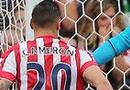 Stoke City West Bromwich Albion maç özeti
