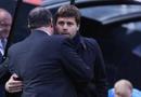 Newcastle United Tottenham Hotspur maç özeti