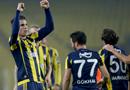 Fenerbahçe Medicana Sivasspor maç özeti