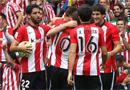 Athletic Bilbao Valencia maç özeti