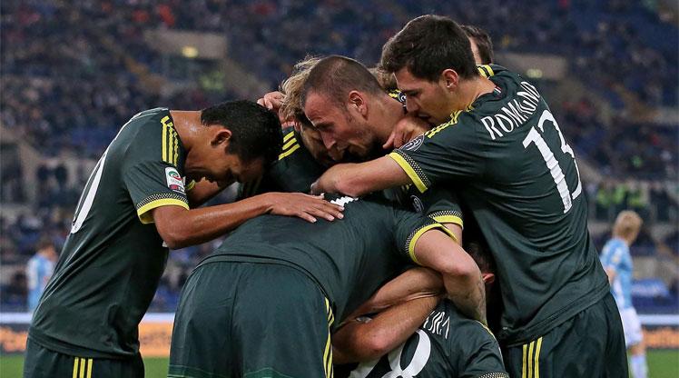 Lazio Milan maç özeti
