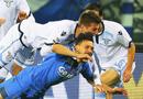 Empoli Lazio maç özeti