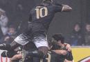 Chievo Verona Juventus maç özeti