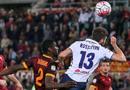 Roma Bologna maç özeti