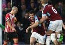 Burnley Southampton maç özeti