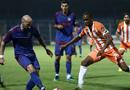 Adanaspor KDÇ Karabükspor maç özeti
