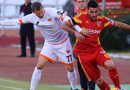Adanaspor Kayserispor maç özeti