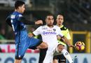 Atalanta Empoli maç özeti