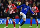 Southampton Everton maç özeti
