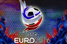 EURO 2016 heyecanı kaldığı yerden