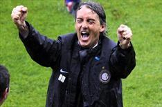 İşte Roberto Mancini'nin yeni takımı