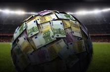 İşte dünyanın en pahalı ligleri!