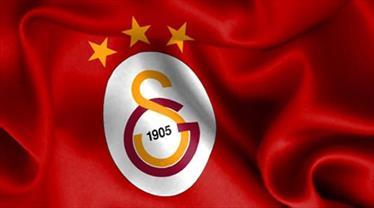 Galatasaray Avrupa'yı şaşırttı