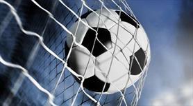 Karabağ'dan UEFA'ya itiraz!