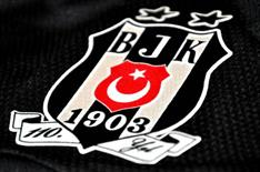 Beşiktaş'tan Balıkesir'e transfer oldu
