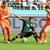 Spartak'a erken uyarı: 4-0!