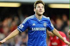 Olay yaratacak iddia! Messi ve Chelsea...