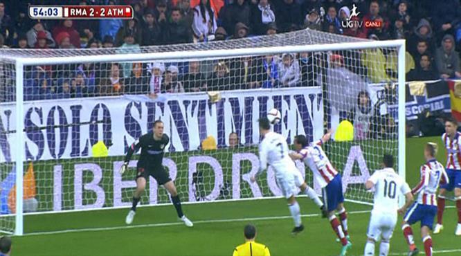 Ronaldo'nun cevabı gecikmedi!