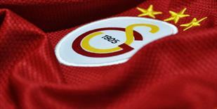 Galatasaray o oyuncuyla mahkemelik oldu!