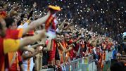 Benfica biletleri satışta!