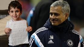 Mourinho'ya en ilginç transfer teklifi!