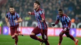 İtalyanlar Trabzon'u iyi tanır!