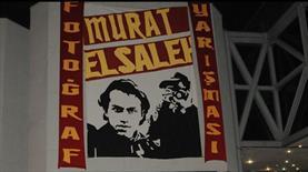 Galatasaray taraftarından anlamlı yarışma