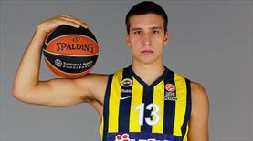 MVP Bogdanovic