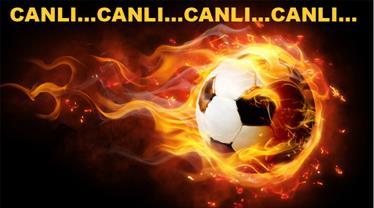 Avrupa Liglerinde büyük heyecan