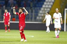 İşte Kasımpaşa - Balıkesirspor maçının özeti