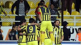 Adana Demir'in büyük düşüşü!