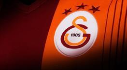 Galatasaray'dan Barcelona'ya!