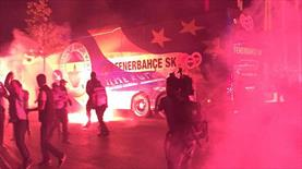 Samandıra'da şok protesto!