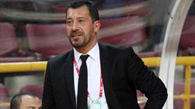 Sarıca'dan Euroleague yorumu