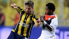 UEFA'dan Fenerbahçe'ye iyi haber!
